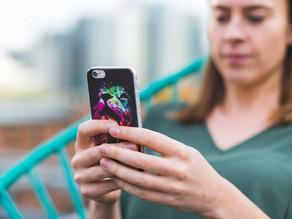 5 Ways An App Improves Patient Communication During A Crisis