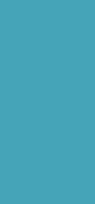 backg-blue-splash-left-small.png
