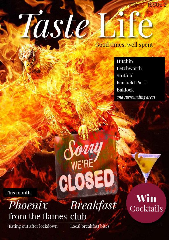 Taste-Life-Magazine-Issue-2-1.jpg