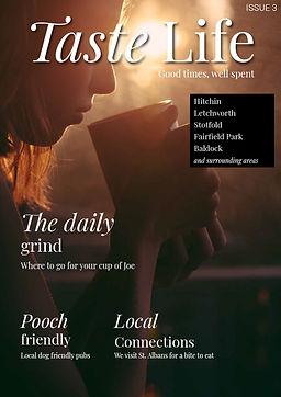 Taste-Life-Magazine-Issue-3-1.jpg