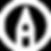 Logo_White-05.png
