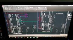 CAD LOGO8 EWD