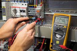 elektrische-inspectie