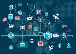 54551802-Интернет-вещей-(iot)-и-цифровой-концепции-автоматизации-бизнес-процессов,-поддерживающих-це