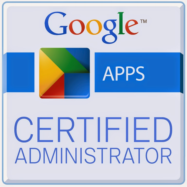 badge_Google_Apps_Cert_Admin_lg