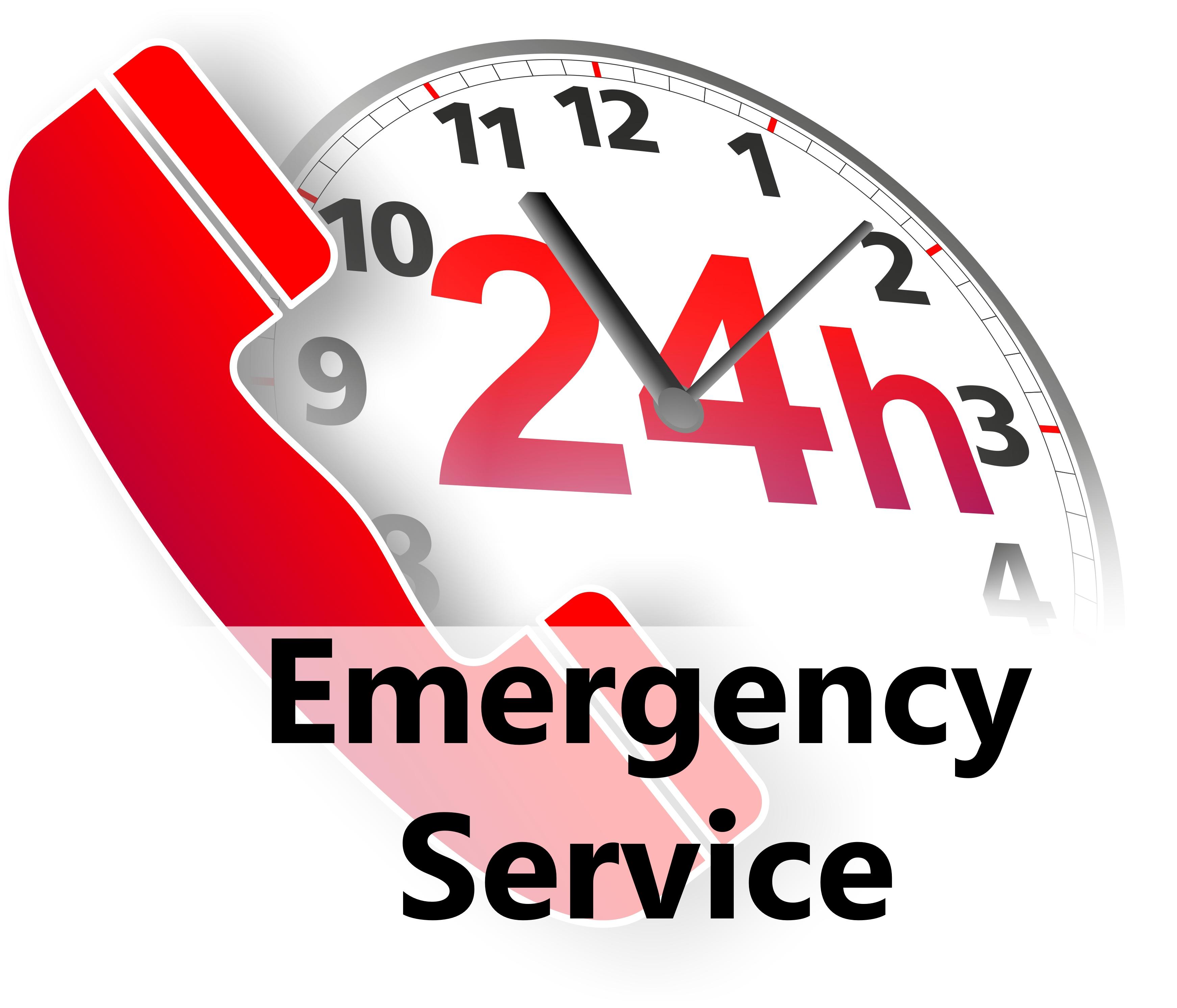 24hService