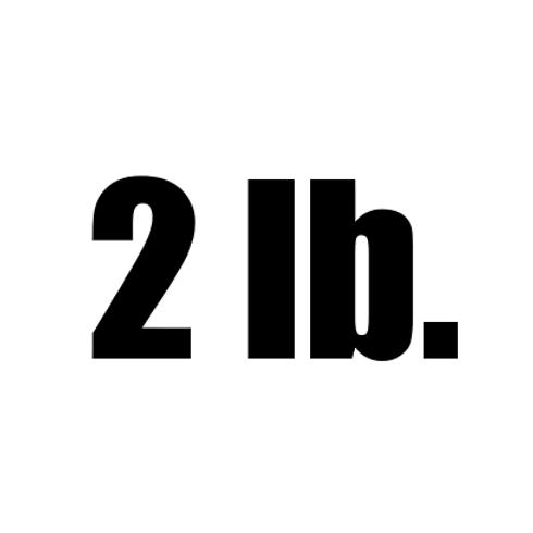 2 lb.BAG - EthiopiaYirgacheffe - Bedhatu Jibicho Natural
