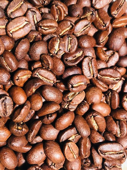 12 oz. - Colombia Tolima Palmasan - Fair Trade Organic Washed