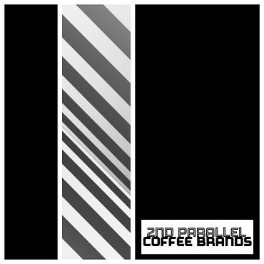 2nP coffee brands splash.png