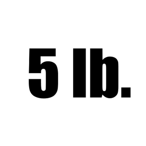 5 lb. - Kenya Nyeri Gachatha AB - Direct Trade / Farm Gate