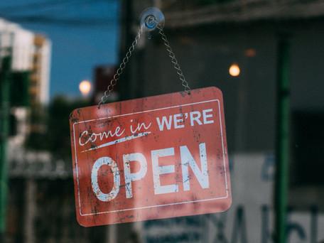 Обзор растущих бизнесов в карантин