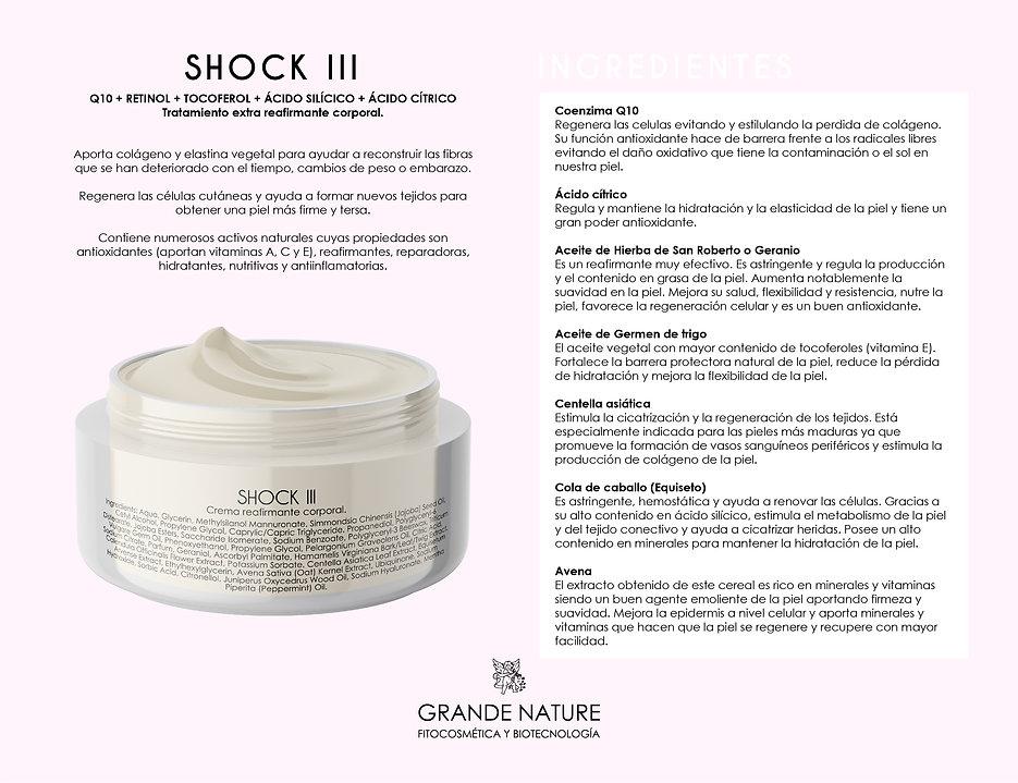 shock iii.jpg