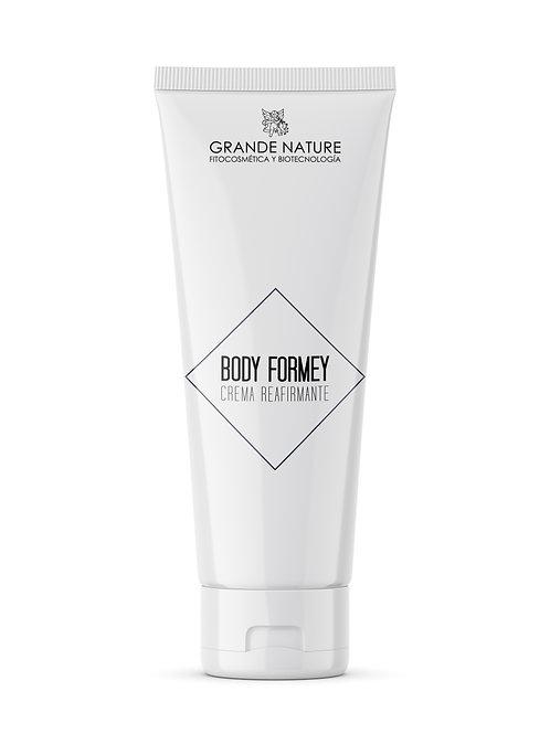 Body Formey