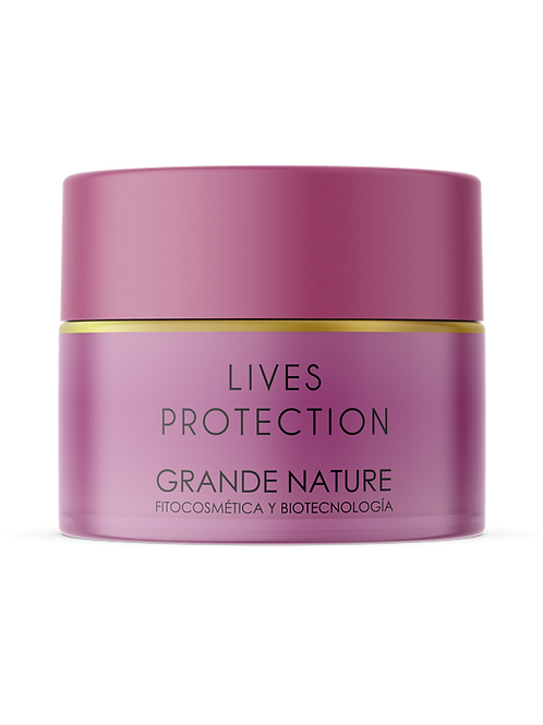 Live's protection