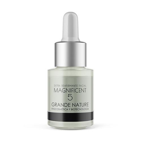 Serum Magnificent 5 (30 ml)