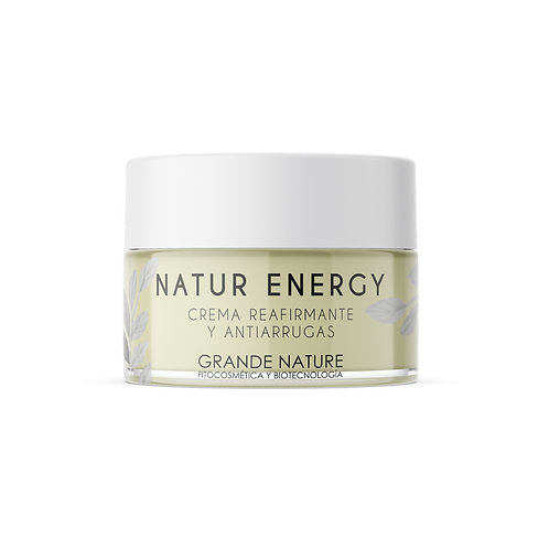 Natur Energy