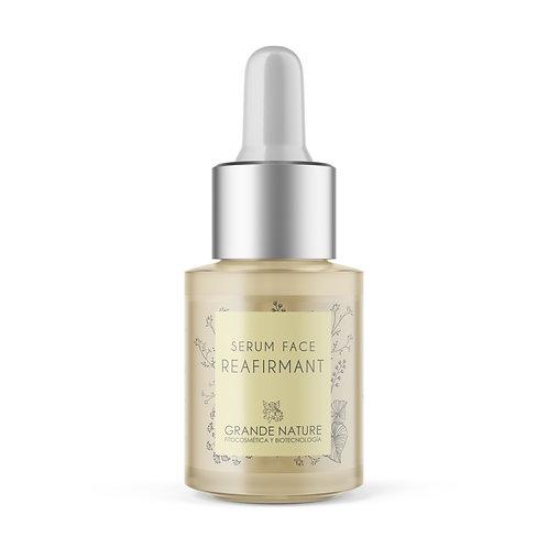 Serum Face Reafirmant (30 ml)