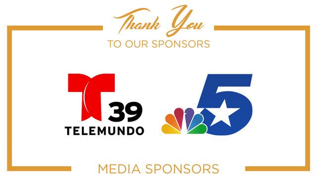 Media Sponsor.jpg