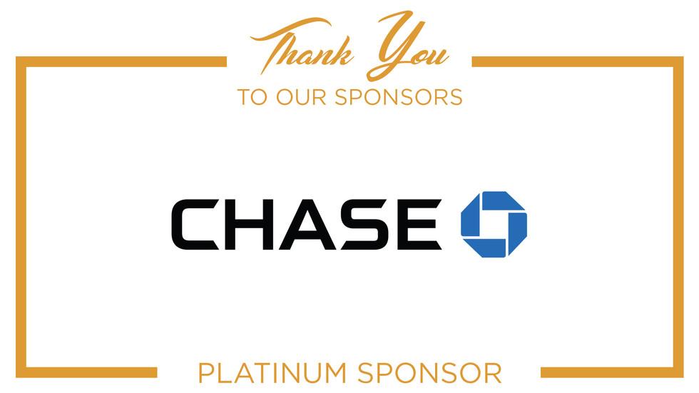 Platinum Sponsor.jpg