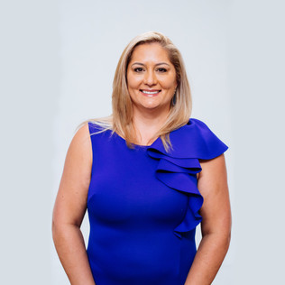 Olga Lopez