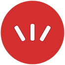 logo_icon_red_white_256_256.png