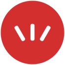 logo_icon_red_transparent_512x512.png