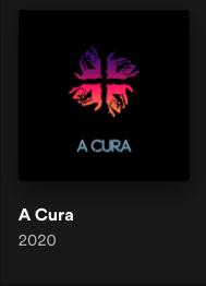 2020ACuraClamor.png