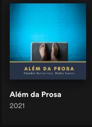 2021Alémdaprosa.png
