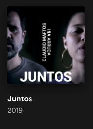 2019Juntos.png