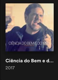2017Cienciadobemedo mal.png
