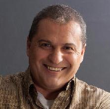 Tuta Moraes