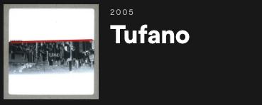 Tufano.png