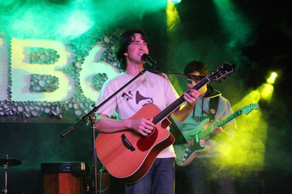 Tiago Vianna