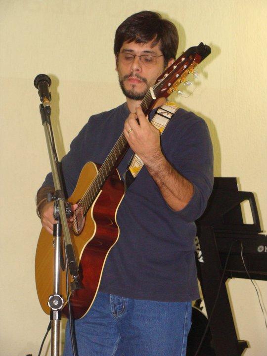 Fabinho Silva