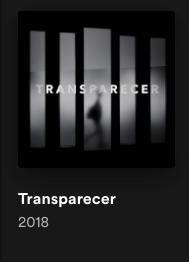 2018Transparecer.png