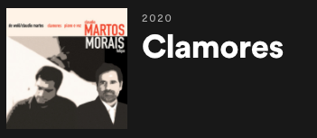 clau clamores.png