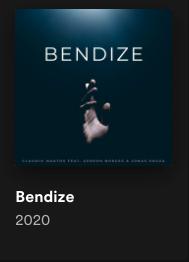 2020Bendize.png