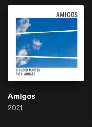 2021Amigos.png