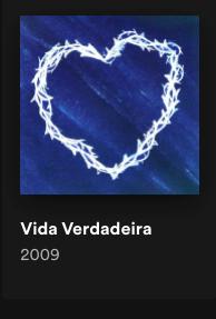 2009VidaVerdadeira.png
