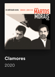 2020Clamores.png