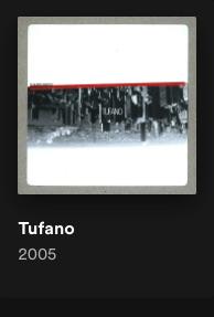 2005Tufano.png