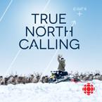 True North Calling