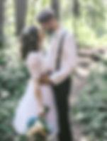 wedding planner formule mariage à la carte