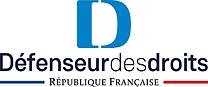 logo défenseur des droits.png