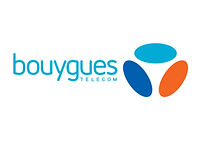 logo bouygues.jpg