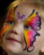 maquillage enfants.JPG