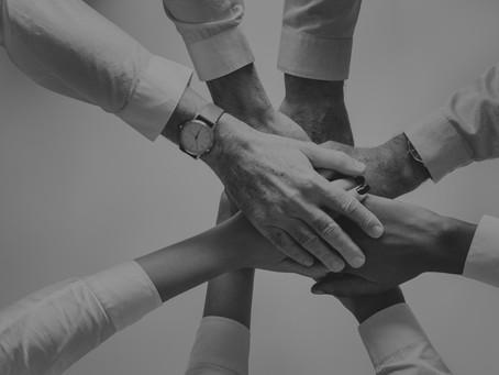 Les tendances pour vos séminaires et team-buildings : Les bons mariages objectifs/concepts ?