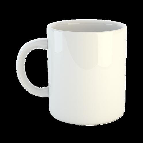 Taza Con Diseño Personalizado