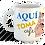 Thumbnail: Taza Aquí Toma Café Mi Mejor Amigo