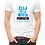 Thumbnail: Camiseta Novio/a Perfecto(Par)